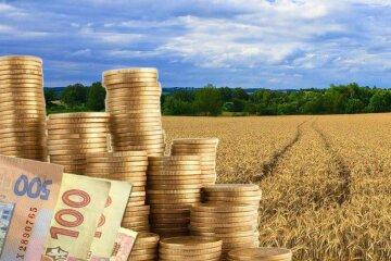Налог на землю, законопроект №3131