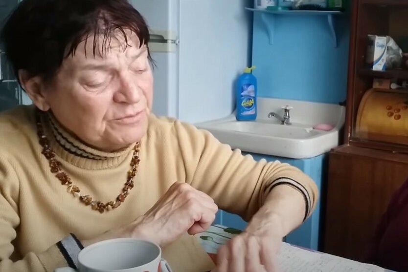 Украинцам показали будущий график рабочих и праздничных дней