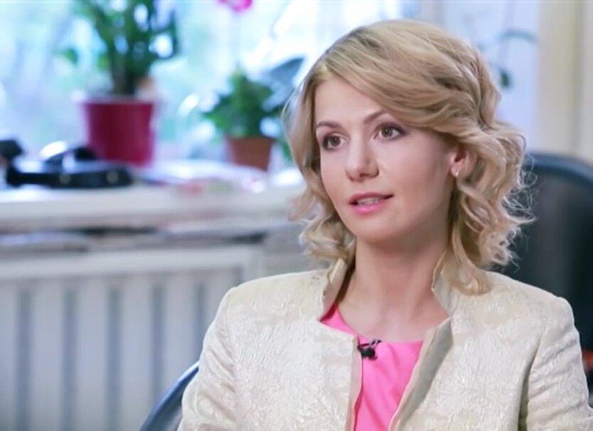 Екатерина Положай, убийство, приговор экс-мужу