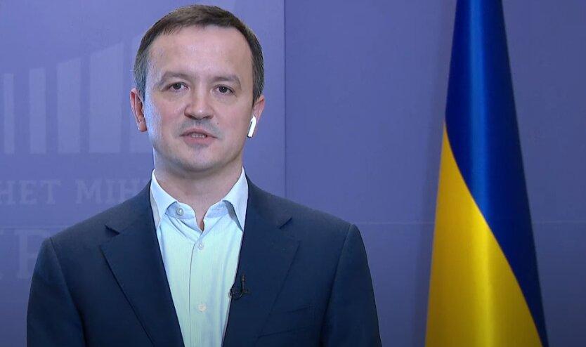 Игорь Петрашко, реформа пенсионной системы