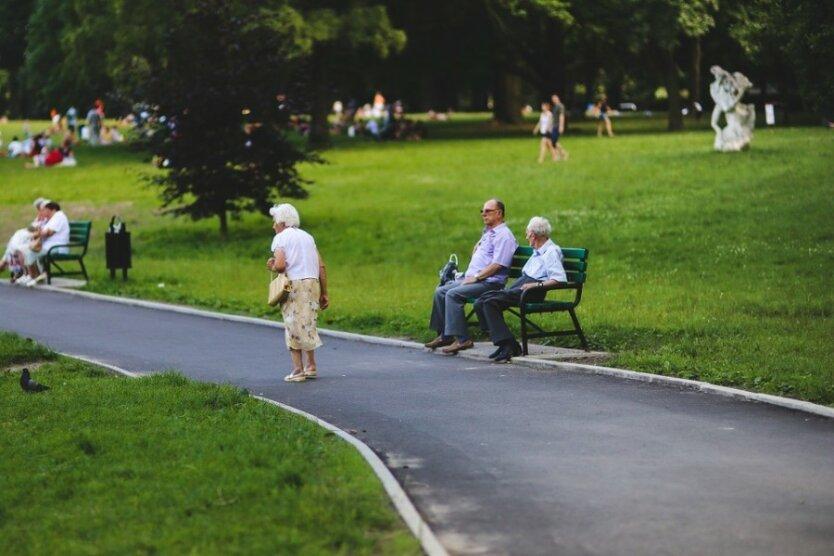 pensiya_pensioneryi
