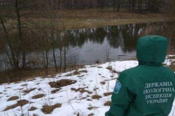 У Харківському комунальному підприємстві екоінспекція виявила порушень майже на 15 млн гривень