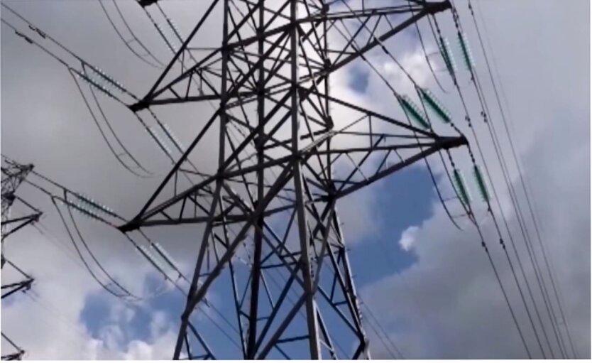 Электроэнергия в Украине, Цены на электроэнергию, Олег Попенко, НКРЭКУ