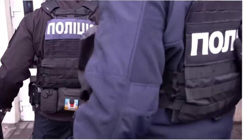 Коллекторы в Украине, Банк ПУМБ, Борьба с коллекторами, Угрозы коллекторов