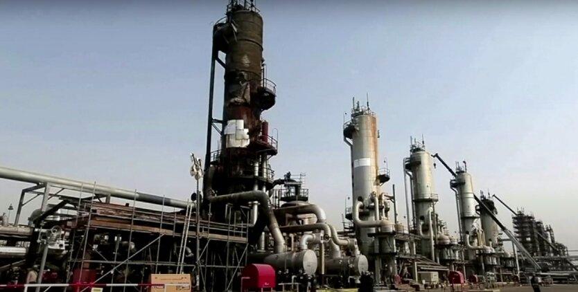 сокращение добычи нефти,падение цен на нефть,баррель нефти,стоимость барреля нефти