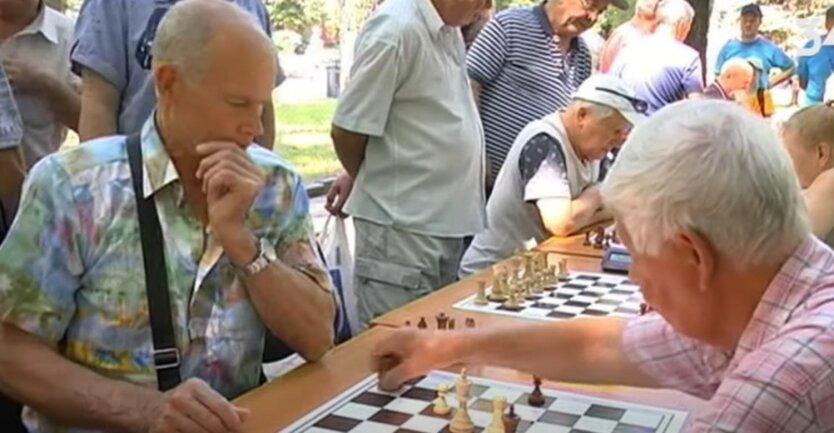 Накопительная пенсионная система