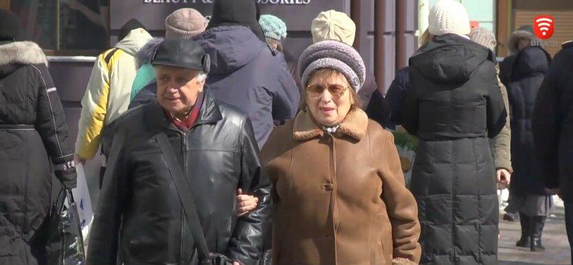 Пенсии в Украине, выплата пенсий в связи со смертью пенсионера, Пенсионный фонд Украины