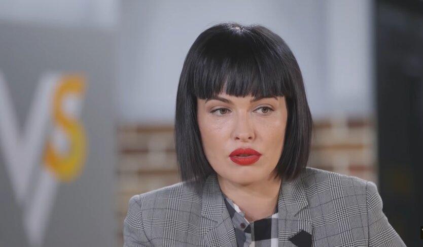 Даша Астафьева, поклонники, здоровье