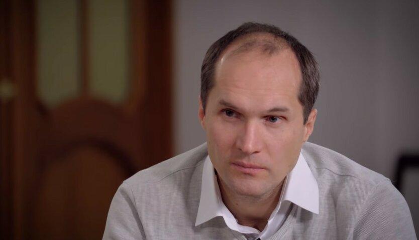 Юрий Бутусов, Владимир Яценко, Игорь Коломойский, Ирина Венедиктова