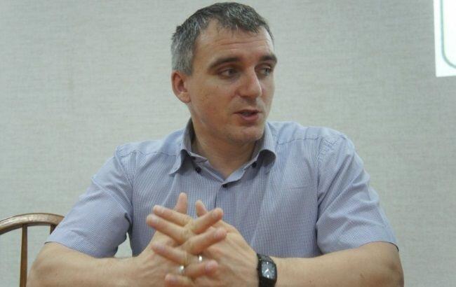 aleksandr-senkevich
