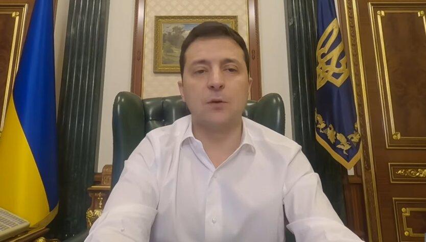 Владимир Зеленский, децентрализация в Украине, местные бюджеты
