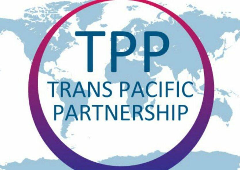 transtihookeanskoe-partnerstvo