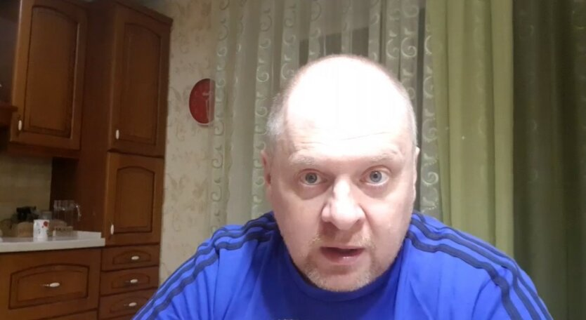 Олег Попенко, Задолженность по оплате ЖКХ, Рост тарифов ЖКХ