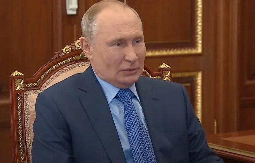 "Крымская платформа стала ""ударом"" для Путина, - Кулеба"