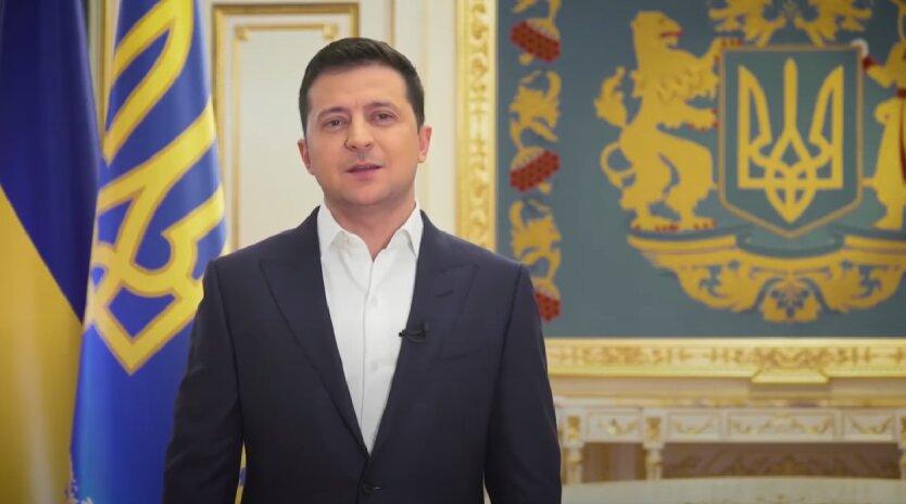 Владимир Зеленский, КСУ, Александр Тупицкий