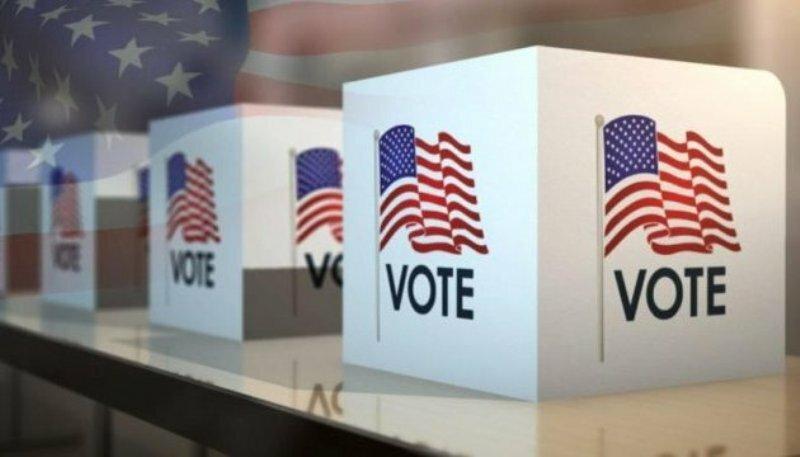 США_выборы