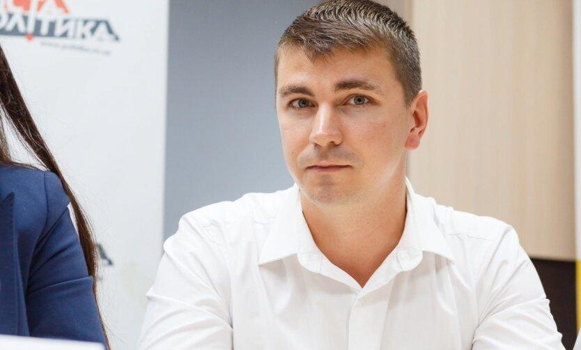 В МВД подтвердили, что в крови Полякова обнаружили метадон