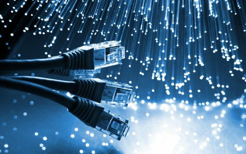 internet-tsenzura