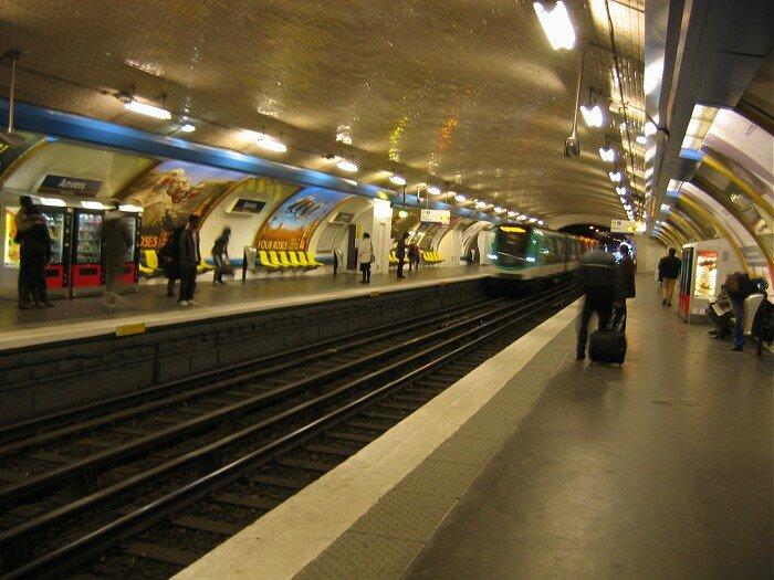 metro_anvers