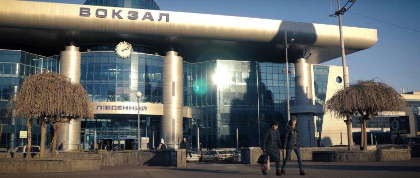 Укрзализныця,возобновление железнодорожных перевозок,Укрзалізниця,запуск поездов в Украине