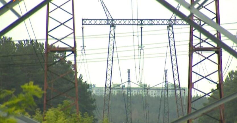 Электричество в Украине, повышение цен, Кабмин