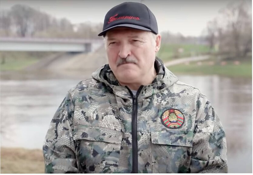 Александр Лукашенко, Покушение на Лукашенко, Переворот в Беларуси, Александр Федута