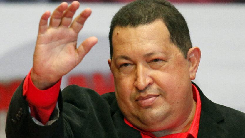 Латинська Америка після Чавеса: прогнози та перспективи