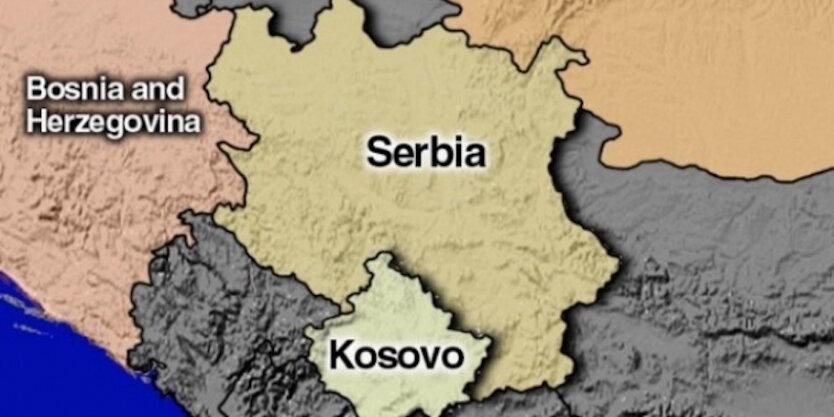 kosovo-i-serbiya