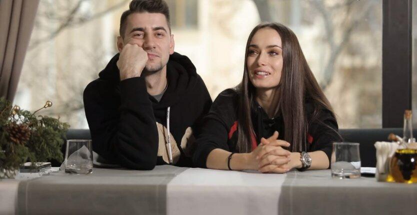 """Александр Эллерт и Ксения Мишина, """"Холостячка"""", беременность"""