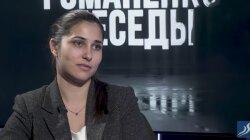 Галина Янченко: АРМА превратилась в рейдерский институт государства