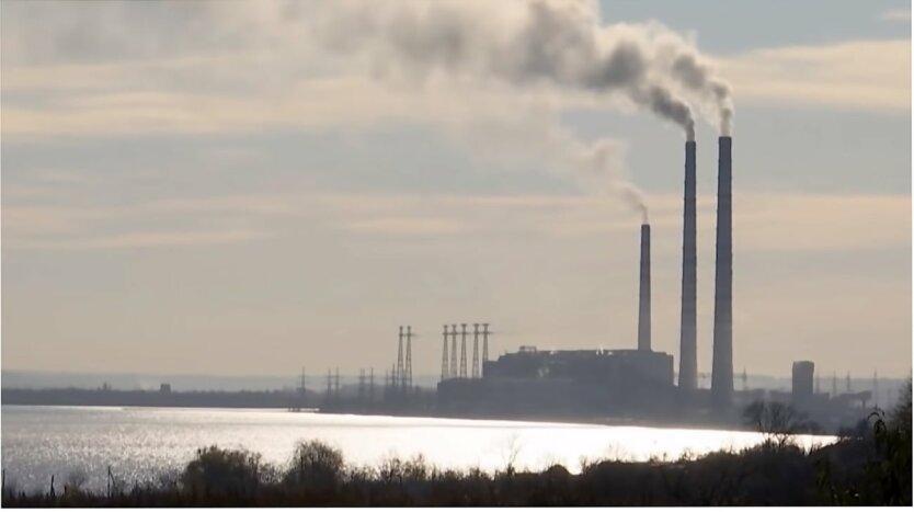 Электроэнергия в Украине, Юрия Романенко, Зеленая энергетика, Госбюджет Украины