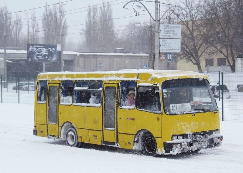 marshrutka_kiev