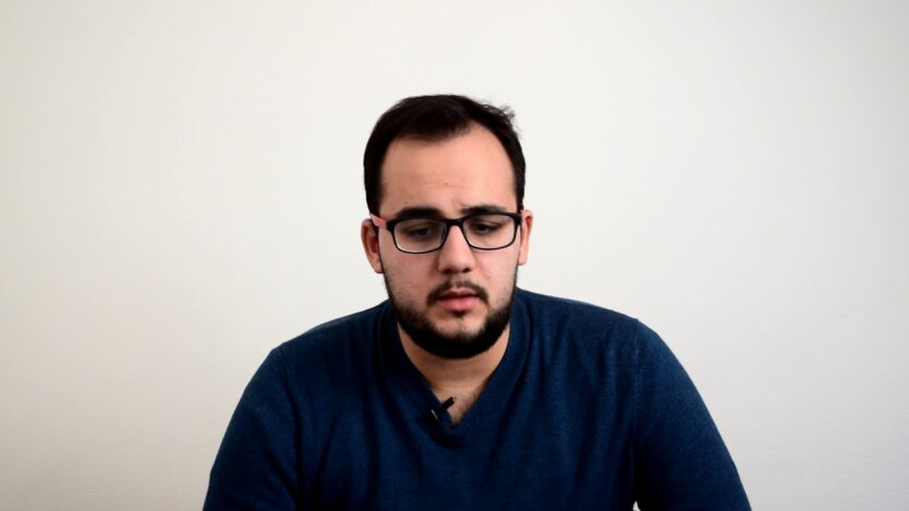 Политолог Илия Куса