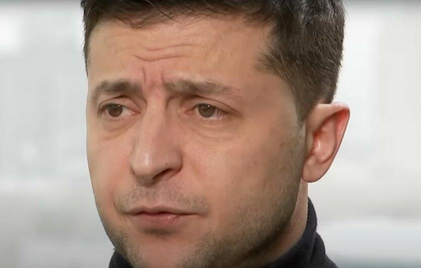 Центр Разумкова показал рейтинги Зеленского, Порошенко, Бойко и Тимошенко
