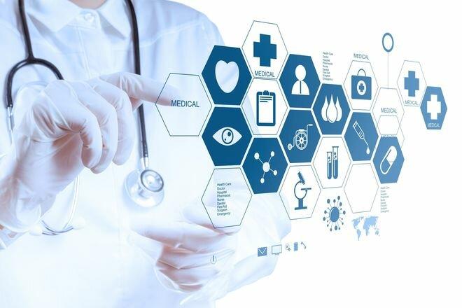 reforma-meditsiny-v-ukraine