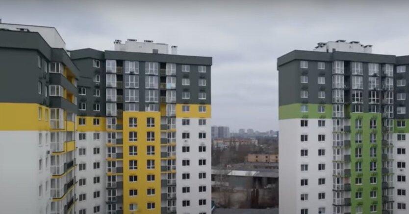 цены на недвижимость, цены на жилье, цены на квартиры