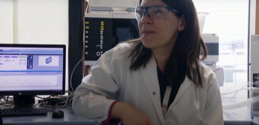 Вакцина от коронавируса,антитела от коронавируса,тестирование вакцины на людях,Covid-19