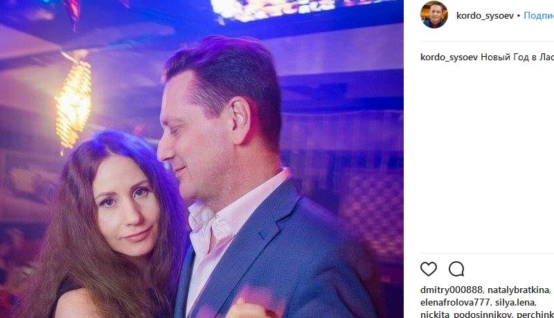 кивал кордо сысоев фото в кино отличие своего мужа