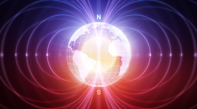 микроклимат картинки электрического поля земли разу появилась вместе