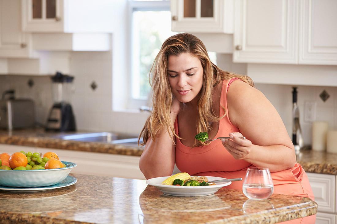 Супер Лучшие Диеты. 10 эффективных диет для быстрого похудения: времени нет, а выбор — есть!