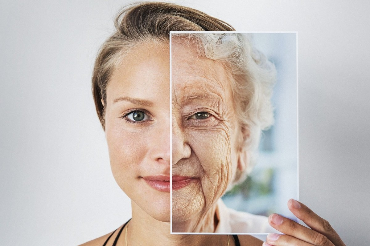 водоема, картинки преждевременной старости частности