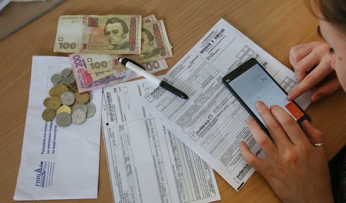 как заставить должника платить долг