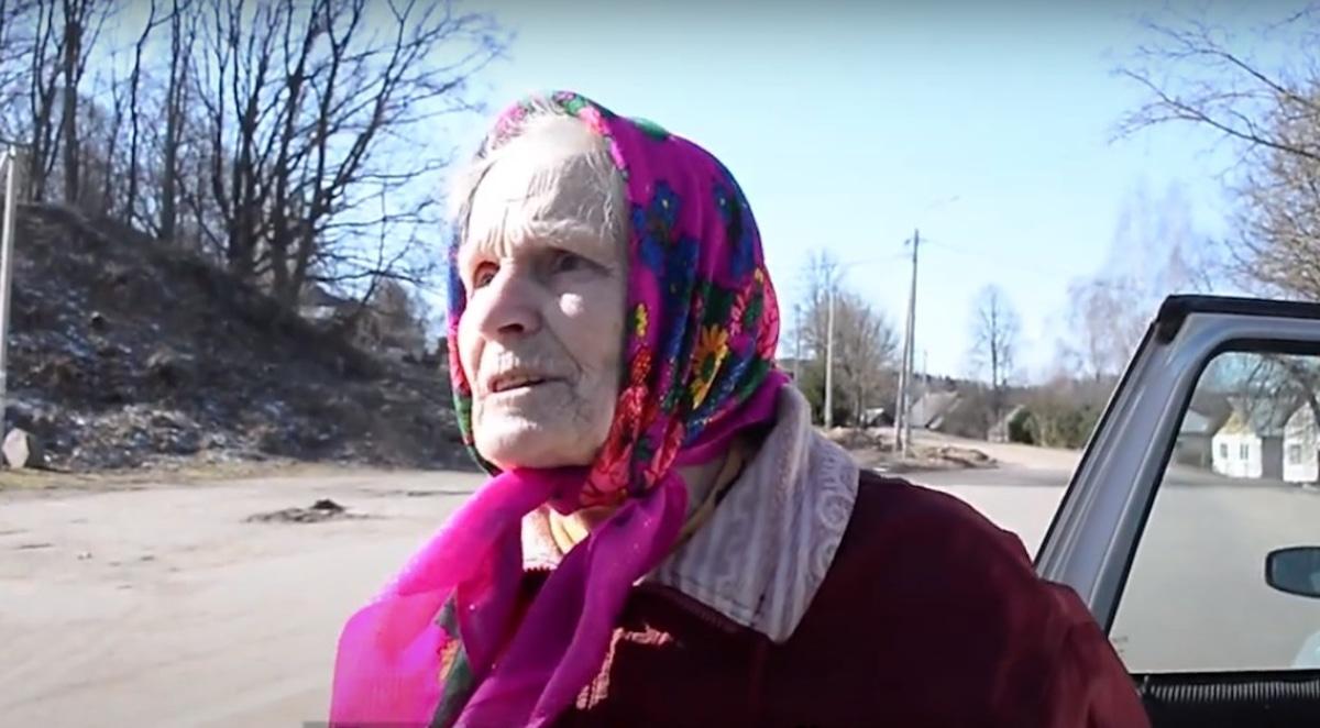 Украинцам рассказали, кому будут платить временную пенсию