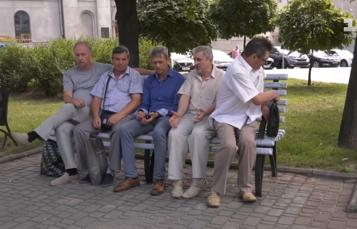 В ПФУ показали детальную инструкцию оформления пенсии